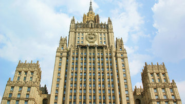 РФ будет добиваться решения проблемы неграждан в странах Прибалтики