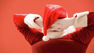 Банды Санта-Клаусов грабят ювелирные магазины в Албании и Косово