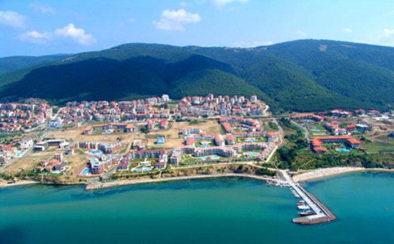 В Болгарии назвали лучшие виды недвижимости