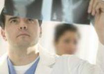 Источниками стволовых клеток могут стать мертвые тела