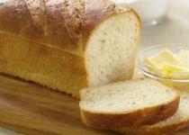 Ученые уверяют, что хлеб не приносит никакой пользы