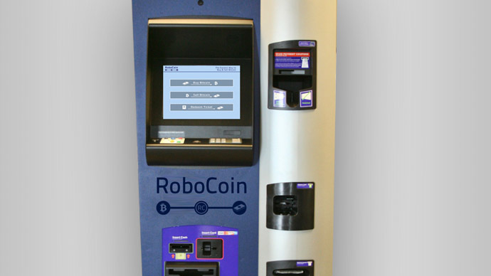 Coming to an ATM near you: Bitcoin to make Canadian debut