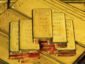 Gold prices drive Highland Gold profits up